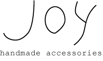 Handmade Accessories & Jewelry
